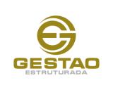 http://www.logocontest.com/public/logoimage/1513170058GE4.png