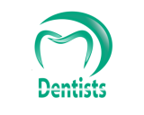http://www.logocontest.com/public/logoimage/1513244683SMILEDENTISTS-01.png