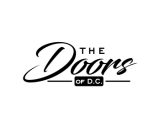 http://www.logocontest.com/public/logoimage/1513279381THE DOOR2.png