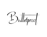 http://www.logocontest.com/public/logoimage/1513309631Bulletproof_Bulletproof.png