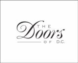 http://www.logocontest.com/public/logoimage/1513321191thedoorsofdc8.png
