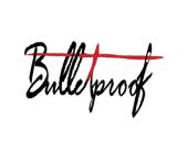 http://www.logocontest.com/public/logoimage/1513326830Bulletproof-01.png