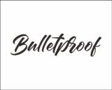 http://www.logocontest.com/public/logoimage/1513326865bulletproof.png