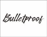 http://www.logocontest.com/public/logoimage/1513326865bulletproof2.png
