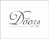 http://www.logocontest.com/public/logoimage/1513395206thedoorsofdc9.png