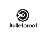 http://www.logocontest.com/public/logoimage/15134257151.png