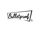 http://www.logocontest.com/public/logoimage/1513652022bullet-a.png
