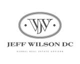 http://www.logocontest.com/public/logoimage/1513659972jeffwilson4.png