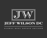 http://www.logocontest.com/public/logoimage/1513672257jeffwilson5.png
