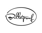 http://www.logocontest.com/public/logoimage/1513722432Bulletproof.png