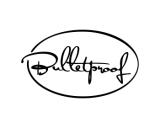 http://www.logocontest.com/public/logoimage/1513722497Bulletproof.png
