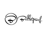 http://www.logocontest.com/public/logoimage/1513723407Bulletproof.png