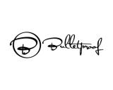 http://www.logocontest.com/public/logoimage/1513723449Bulletproof.png