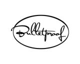 http://www.logocontest.com/public/logoimage/1513723753Bulletproof.png