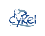 http://www.logocontest.com/public/logoimage/1513728681Cykel.png