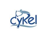http://www.logocontest.com/public/logoimage/1513728765Cykel.png