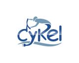 http://www.logocontest.com/public/logoimage/1513728898Cykel.png