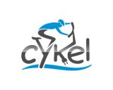 http://www.logocontest.com/public/logoimage/1513730333Cykel.png