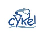 http://www.logocontest.com/public/logoimage/1513739067Cykel.png