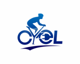 http://www.logocontest.com/public/logoimage/1513788306cykel_1.png