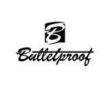 http://www.logocontest.com/public/logoimage/1513789216Bulletproof-2.png
