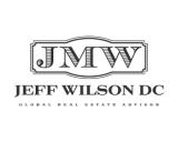 http://www.logocontest.com/public/logoimage/1513837545jeffwilson7.png