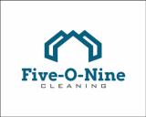 http://www.logocontest.com/public/logoimage/1513838558fiveonine.png