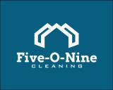 http://www.logocontest.com/public/logoimage/1513838558fiveonine2.png