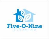 http://www.logocontest.com/public/logoimage/1513838745fiveonine3.png