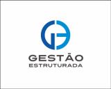 http://www.logocontest.com/public/logoimage/1513861635gestao8.png