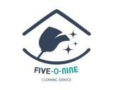 http://www.logocontest.com/public/logoimage/1513863468FIVE_O_nine_CLEANINGSERVICESLOGO1.jpg