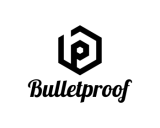 http://www.logocontest.com/public/logoimage/15138844211.png