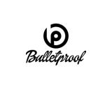 http://www.logocontest.com/public/logoimage/15138844222.png