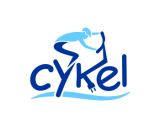 http://www.logocontest.com/public/logoimage/1513898921Cykel.png