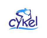 http://www.logocontest.com/public/logoimage/1513898983Cykel.png