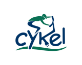 http://www.logocontest.com/public/logoimage/1513899039Cykel.png