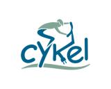 http://www.logocontest.com/public/logoimage/1513899092Cykel.png