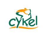 http://www.logocontest.com/public/logoimage/1513899197Cykel.png