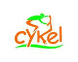 http://www.logocontest.com/public/logoimage/1513899253Cykel.png