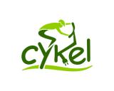 http://www.logocontest.com/public/logoimage/1513899298Cykel.png