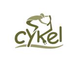 http://www.logocontest.com/public/logoimage/1513899354Cykel.png