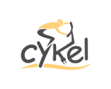http://www.logocontest.com/public/logoimage/1513899401Cykel.png