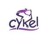http://www.logocontest.com/public/logoimage/1513899449Cykel.png