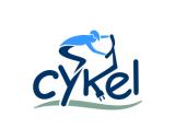 http://www.logocontest.com/public/logoimage/1513899501Cykel.png