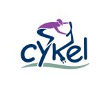 http://www.logocontest.com/public/logoimage/1513899548Cykel.png
