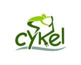 http://www.logocontest.com/public/logoimage/1513899595Cykel.png