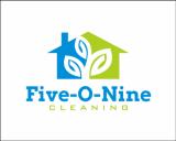 http://www.logocontest.com/public/logoimage/1513913043fiveonine6.png