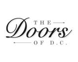 http://www.logocontest.com/public/logoimage/1514001488thedoors6.png
