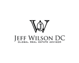 http://www.logocontest.com/public/logoimage/15140032541JW.png