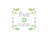 http://www.logocontest.com/public/logoimage/1514074373Five-O-Nine.png